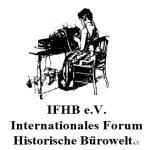 logo IFHB